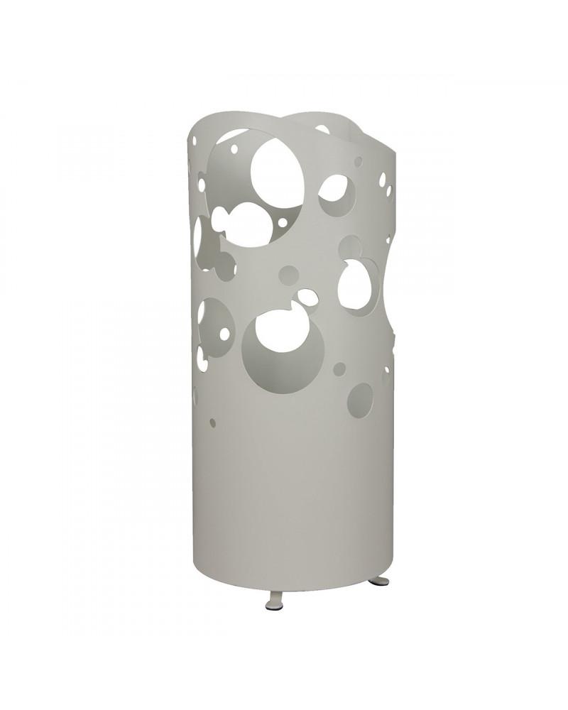 porteombrelli design bolle