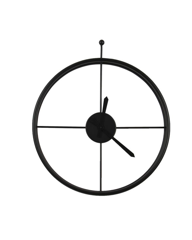 Orologio da parete moderno Essenziale 60