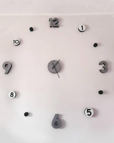 Orologio da parete Libertà