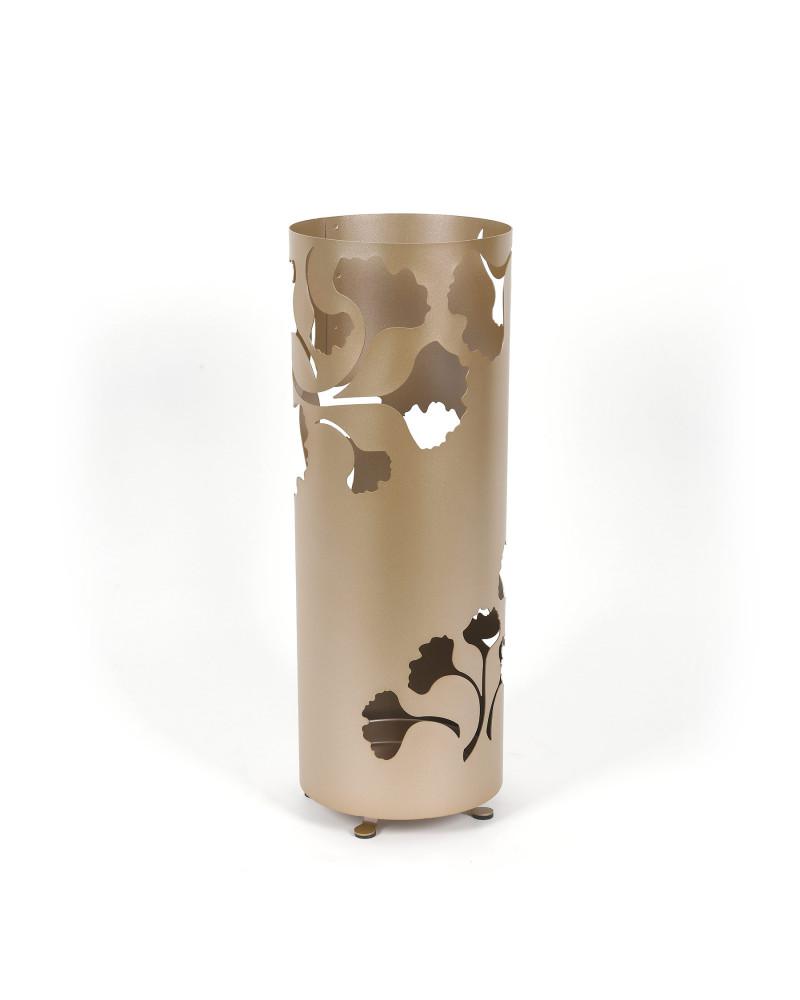 Portaombrelli design moderno Ginkgo