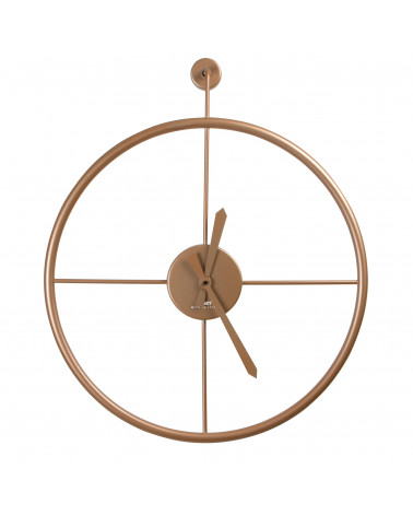 Orologio da parete moderno Firenze 60