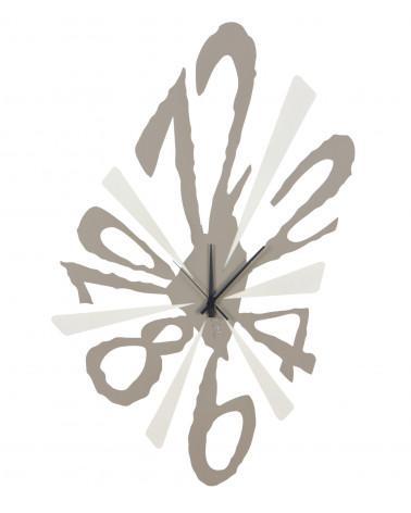 Orologio da parete Flash moderno