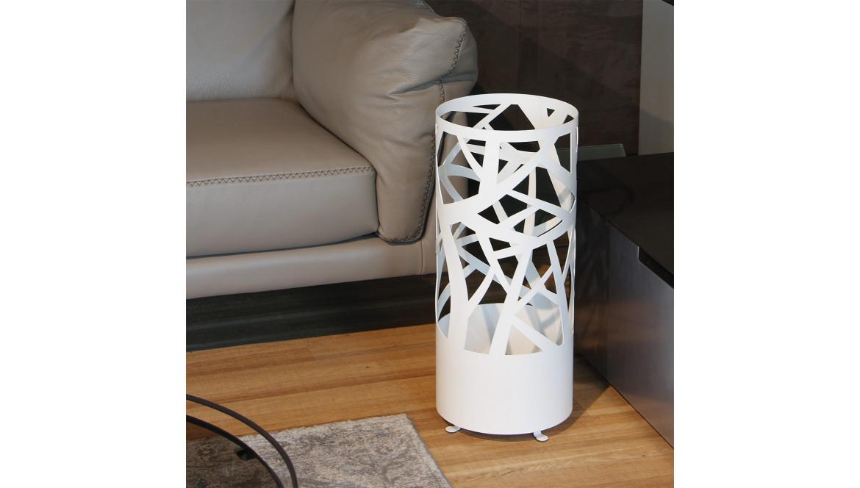 Portaombrelli design by Ceart: 15 modelli consigliati per un complemento utile e bello