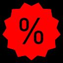 10% di sconto su carrello per ordini da € 299 + iva